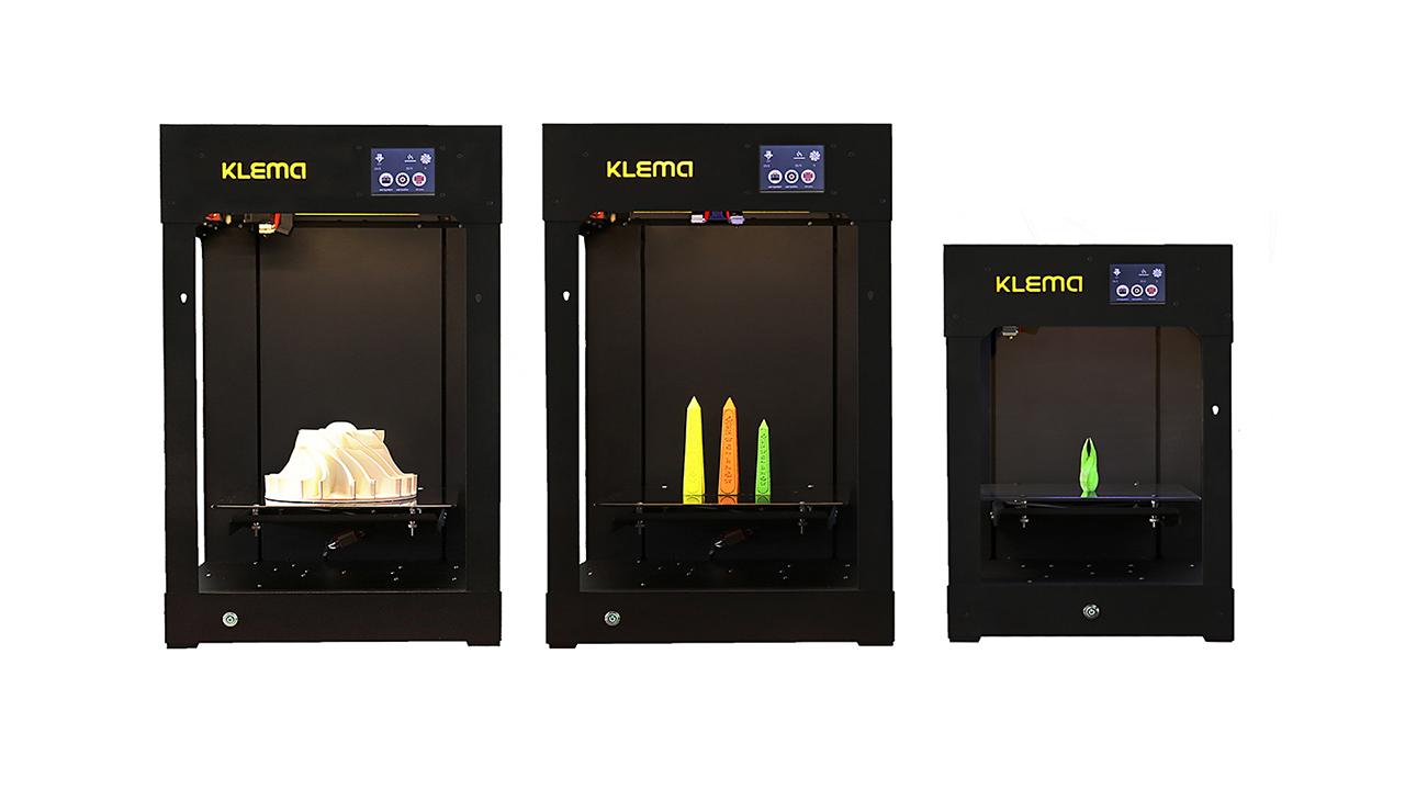 Image result for klema printer