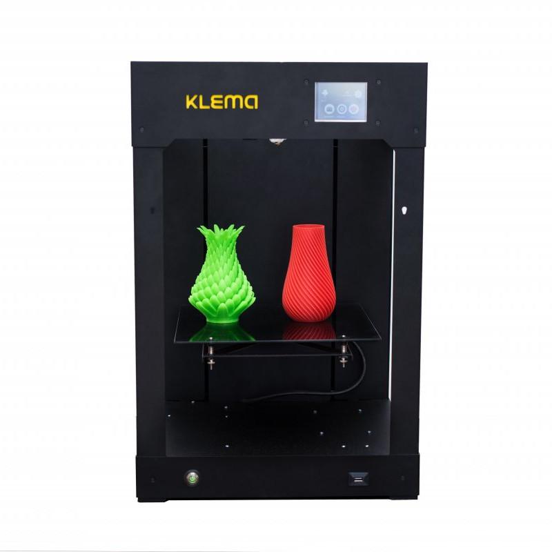 3Д принтер для школ