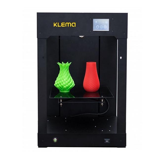 3D принтер KLEMA 500 купить в Украине